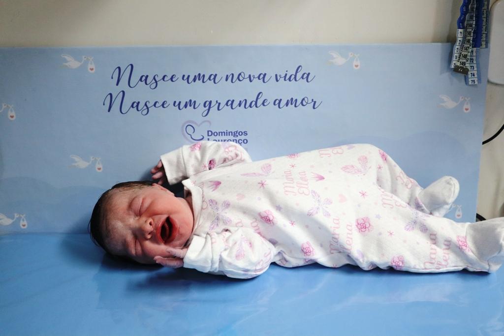 Maria Ellena